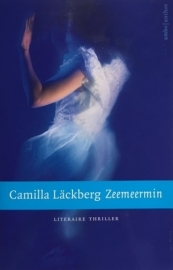 Läckberg, Camilla  -  Zeemeermin