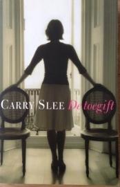 Slee, Carry  -  De toegift