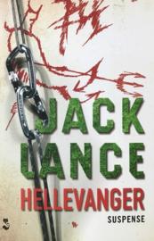 Lance, Jack  -  Hellevanger