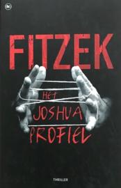 Fitzek, Sebastian  -  Het Joshua-profiel
