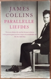Collins, James  -  Parallelle liefdes