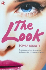Bennett, Sophia  -  The Look