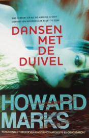 Marks, Howard  -  Dansen met de duivel