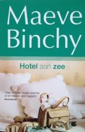 Binchy, Maeve  -  Hotel aan zee
