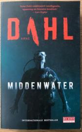 Dahl, Arne  -  Middenwater