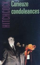 Hitchcock  -  Curieuze condoleances