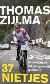 Zijlma, Thomas  -  37 Nietjes