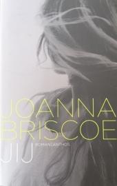 Briscoe, Joanna  -  Jij