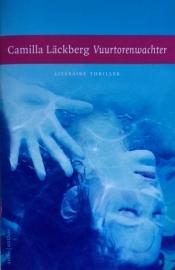 Läckberg, Camilla  -  Vuurtorenwachter