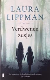 Lippman, Laura  -  Verdwenen zusjes