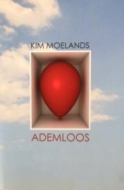 Moelands, Kim  -  Ademloos