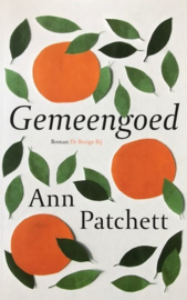 Patchett, Ann  -  Gemeengoed