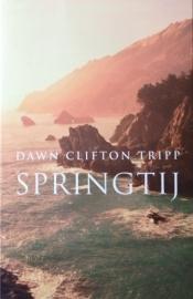 Clifton Tripp, Dawn  -  Springtij