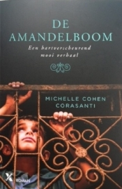 Cohen Corasanti, Michelle  -  De Amandelboom