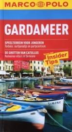 Gardameer
