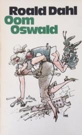 Dahl, Roald  -  Oom Oswald
