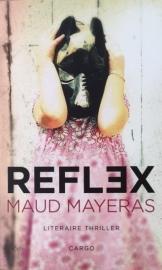 Mayeras, Maud  -  Reflex
