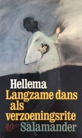 Hellema  -  Langzame dans als verzoeningsrite
