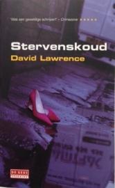 Lawrence, David  -  Stervenskoud