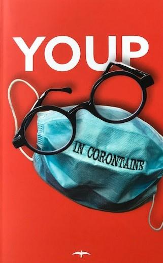 Hek van 't, Youp  -  In corontaine
