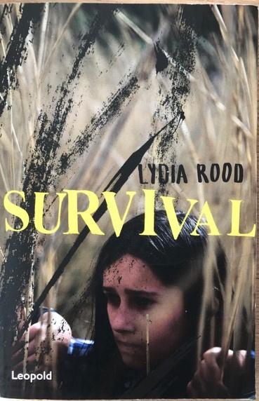 Rood, Lydia  -  Survival