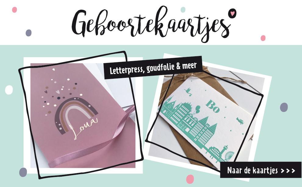 https://www.suusontwerpt.nl/c-2277228/geboortekaartjes/