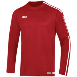 KSCB 8819/11 Sweater 2.0