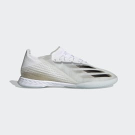 EG8171 X GHOSTED.1 INDOOR VOETBALSCHOENEN