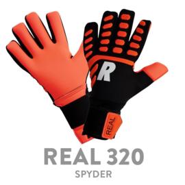 Real 320 Spyder (adult)