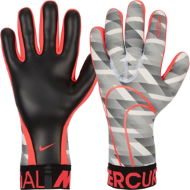 GS3890/100 Nike GK mercurial touch victory