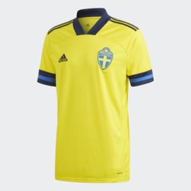 FH7620 Home shirt