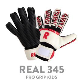 Real 345 Pro grip (kids)