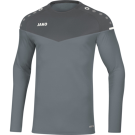 8820/40 Sweater Champ 2.0