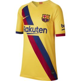 AJ5800/728 Away shirt (kids)
