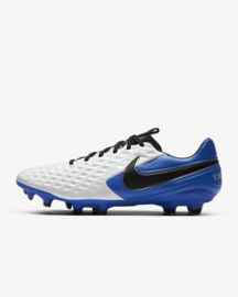 AT6133/104 Nike Tiempo Legend 8 Pro FG