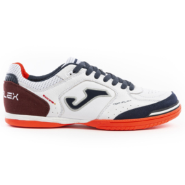 Joma indoor