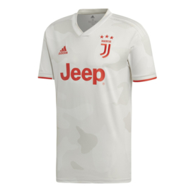 DW5457 Away shirt (kids)