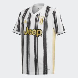 EI9900 Home shirt (kids)