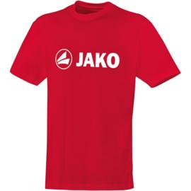 6163 T-shirt Promo