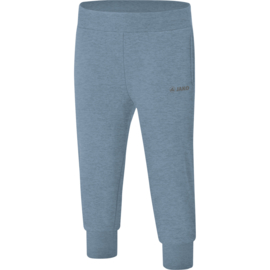 6703/04 Sweat Capri Basics