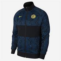 CI9266/010 jacket (adult)