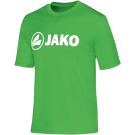 6164/22 Functioneel shirt Promo