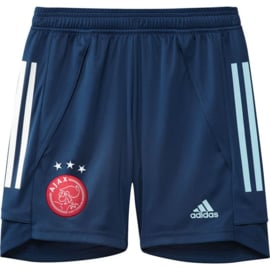 FI5186 Trainingsshort (kids)