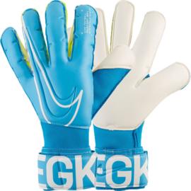 GS3881/486 Nike GK grip 3