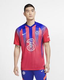 CK7880/851 3rd shirt (adulte)