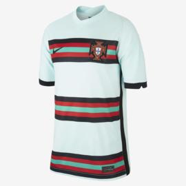 CD1038/366 Away shirt (kids)