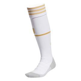 EI9890 Socks