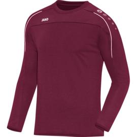 8850/14 Sweater classico
