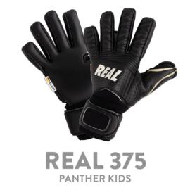 Real 375 Panther (kids)