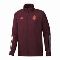 FQ7898 PR jacket (adult)
